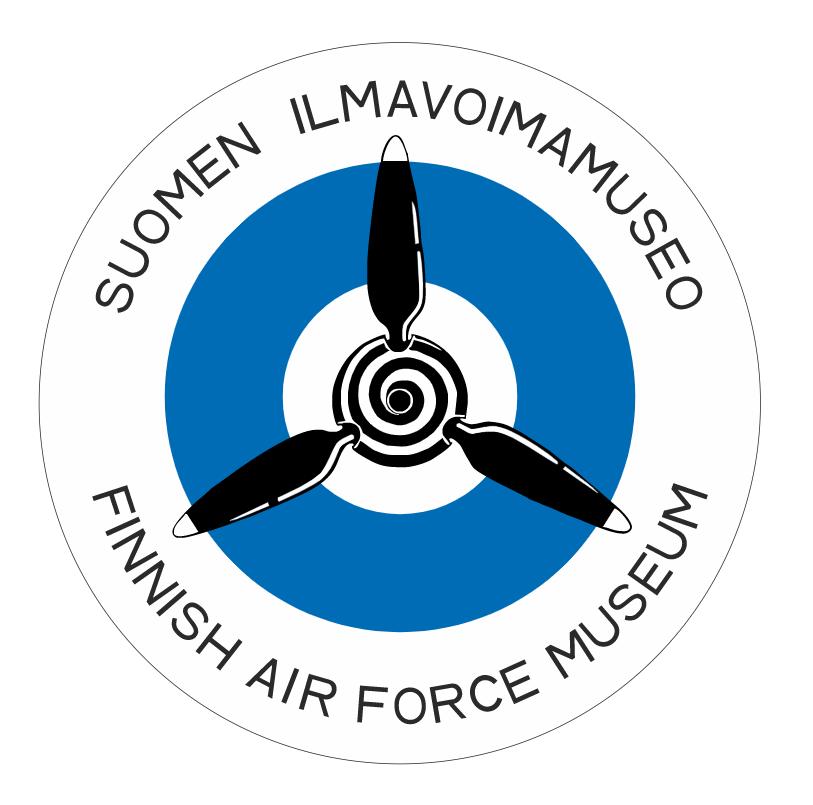 Suomen Ilmavoimamuseo